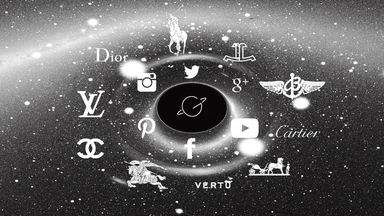 A PROPOS – Digitaluxury – Actu du luxe sur le Web