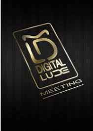 Digital Luxe Meeting - DIgitaLuxury