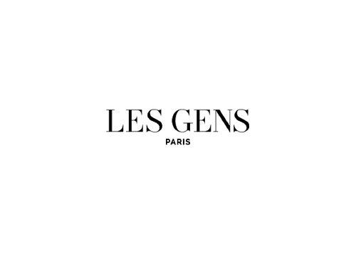 Logo-agence-communication-les-gens