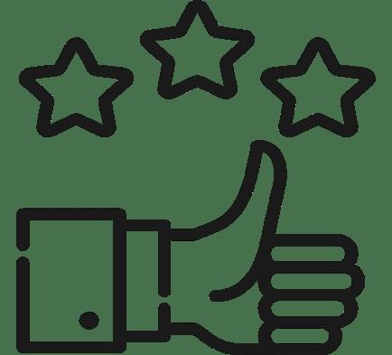 digitaluxury - TRENDS & STRATEGY