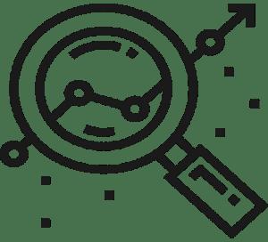 digitaluxury - WEB ANALYTICS