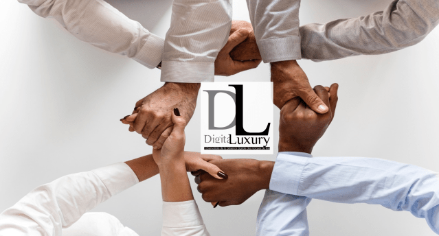 digitaluxury club