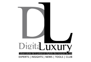 logo-digitaluxury_2019