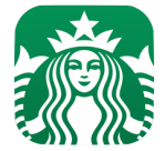 starbucks_icon_app