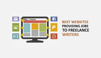 Best way to make money online  is blogging better than freelance writing   Freelancing