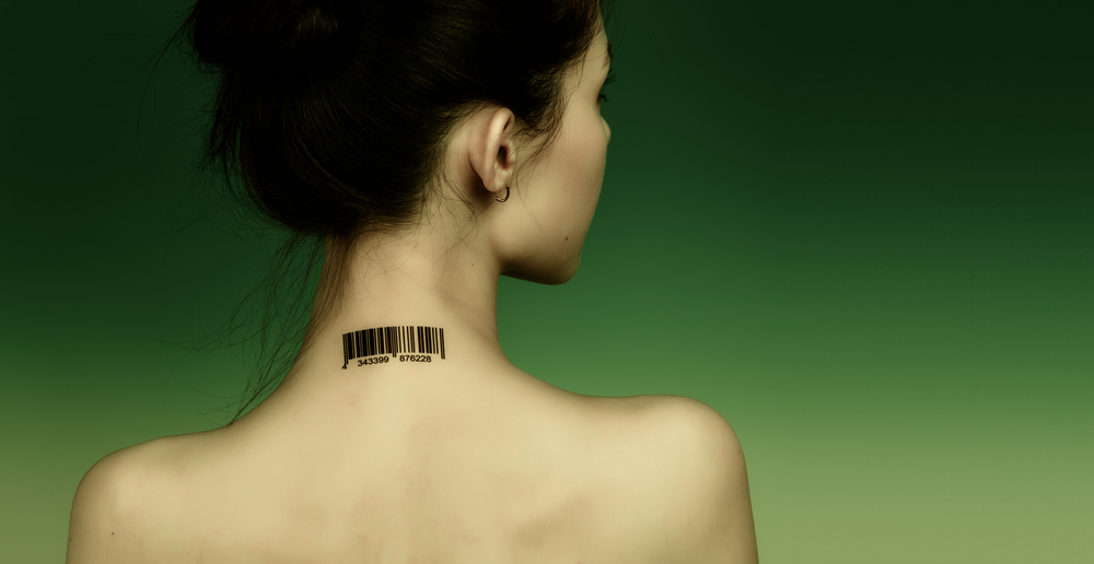 what is brand personality trait tattoos and new insights from