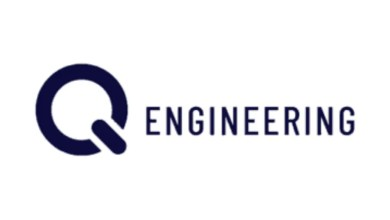 Photo of Enverus (formerly DrillingInfo) Acquires Production Forecasting Startup Q Engineering