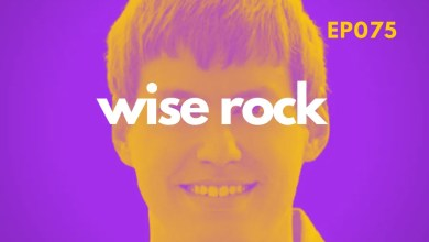 Photo of Wise Rock | Brock Meyer on Oil and Gas Startups
