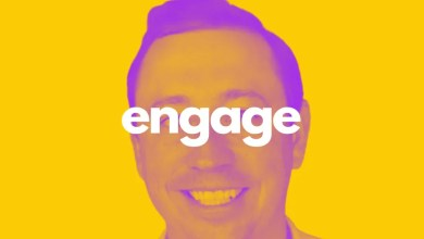 Photo of Engage | Rob Ratchinsky on Oil and Gas Startups
