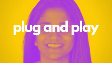 Photo of Plug and Play | Payal Patel on Oil and Gas Startups