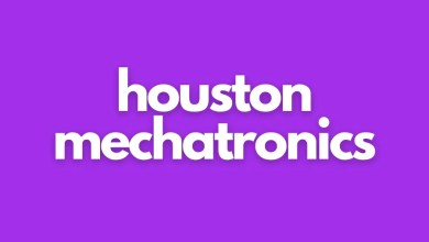 Photo of Houston Mechatronics on Oil and Gas Startups