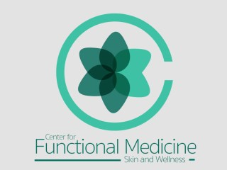 Center for Functional Medicine