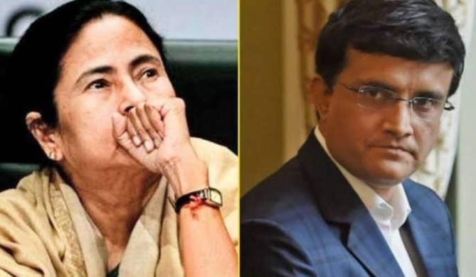 West Bengal Election 2021: Will It Be Dada vs Didi In 2021?