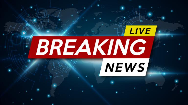 Six Coal Miners Dead in mine accident in Meghalaya