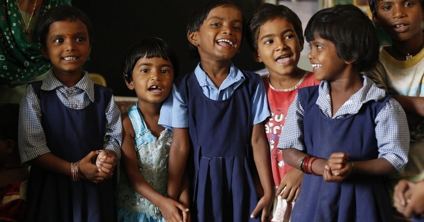 Bihar: Online lessons for students of Classes 1-5 start from today