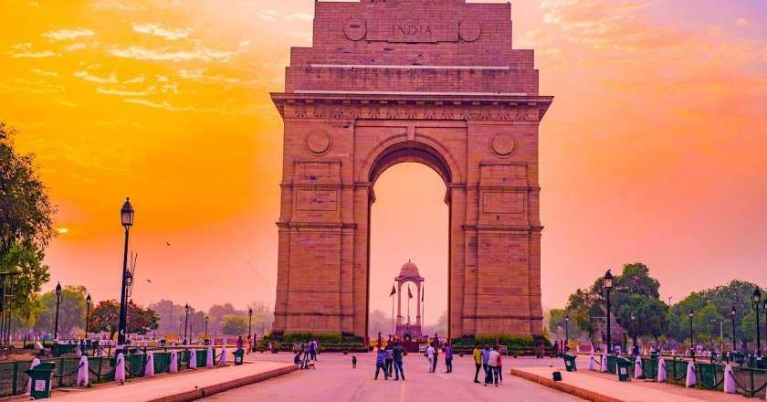 Delhi Unlock 5.0: Gyms, banquet halls, hotels to open from Today – check what's open in Delhi