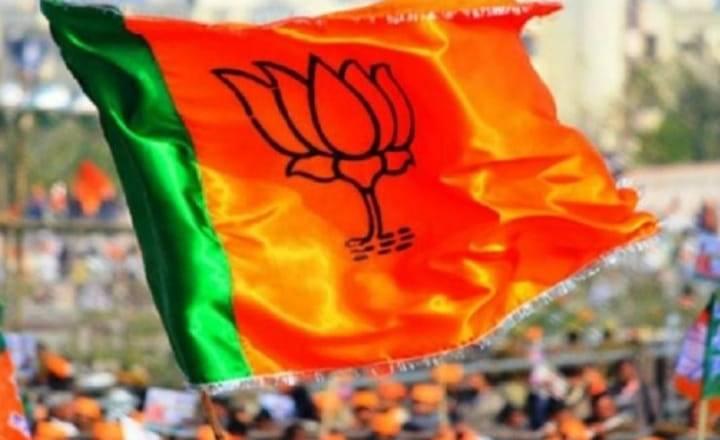 अनुपूरक बजट पेश करने के बाद उत्तराखंड भाजपा ने 70 विधानसभा प्रभारी किए नियुक्त