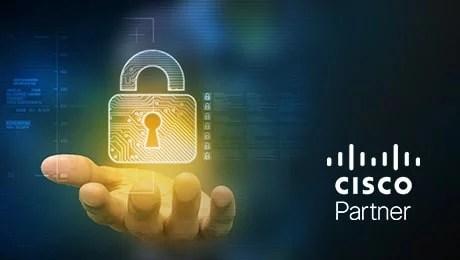 Digital Work | Segurança cibernética para pequenas e médias empresas