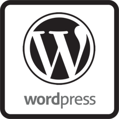 Customizing Your WordPress Theme