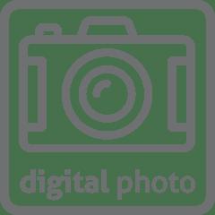 Digital Photography Workshop