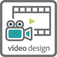 Video Production Classes