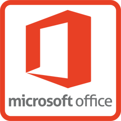 Microsoft Office Classes