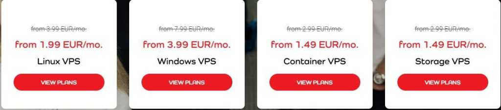 Time4vps.com Web Hosting Review: -Fast, Reliable & Cheap VPS