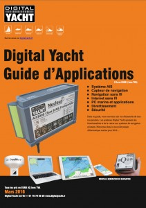 Guide d'applications