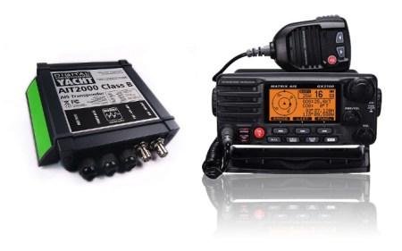 AIT2000+GX2000E
