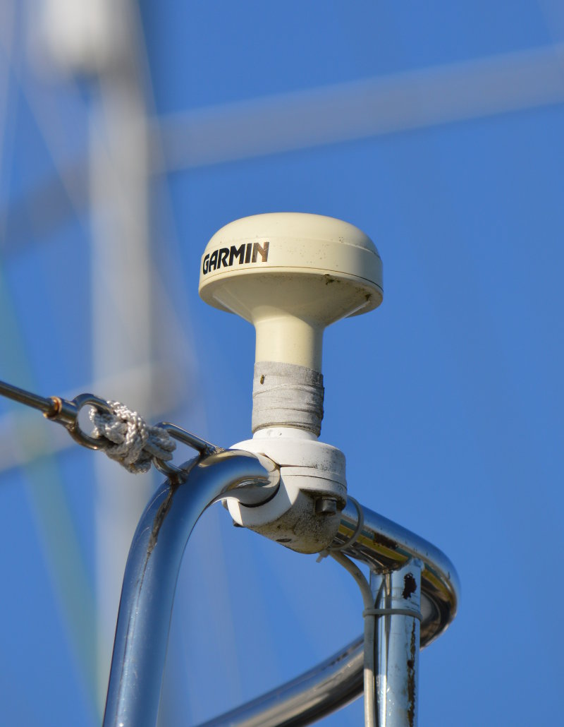 garmin gps antenna?resize\=800%2C750\&ssl\=1 garmin chartplotter to gps antenna wiring diagram wiring diagrams Garmin GPS Wire Layout at eliteediting.co