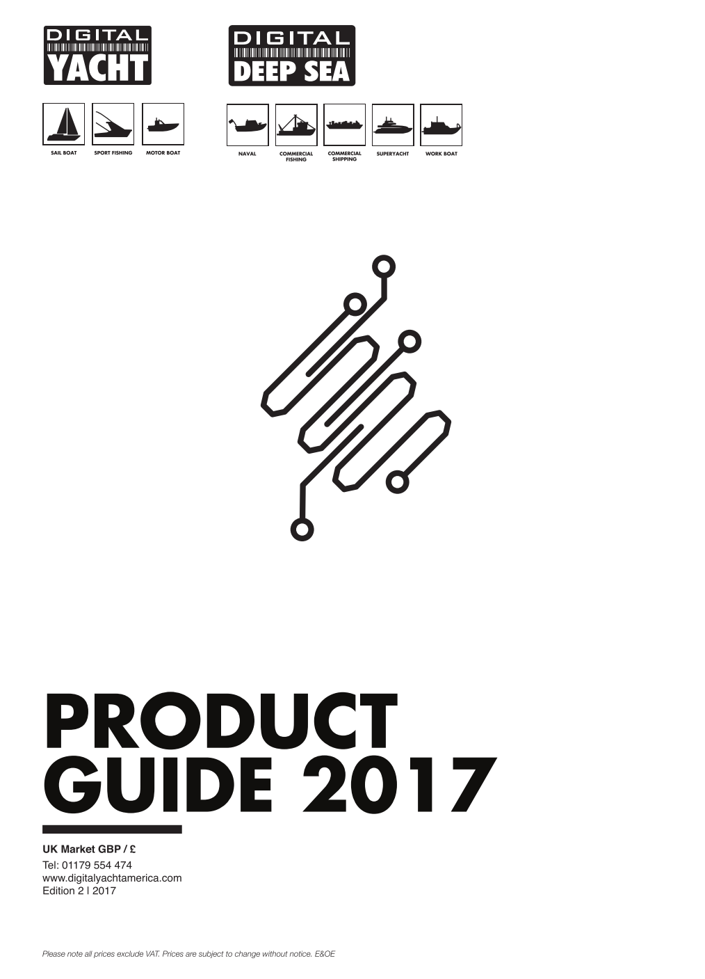 uk-product-guide-front-cover