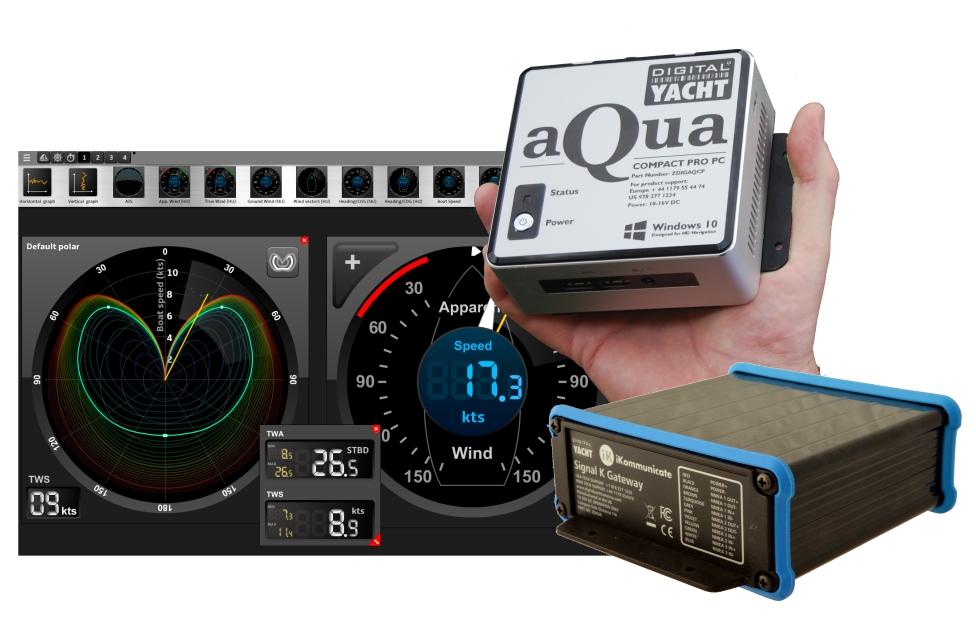aqua compact pro and edo montage small