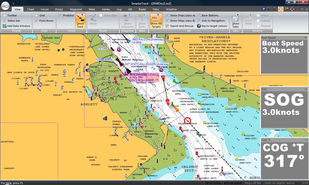 smartertrack new instrument displays?resize=960%2C750&ssl=1 pcs & softwares digital yacht news aqua marine supply wiring diagram at eliteediting.co