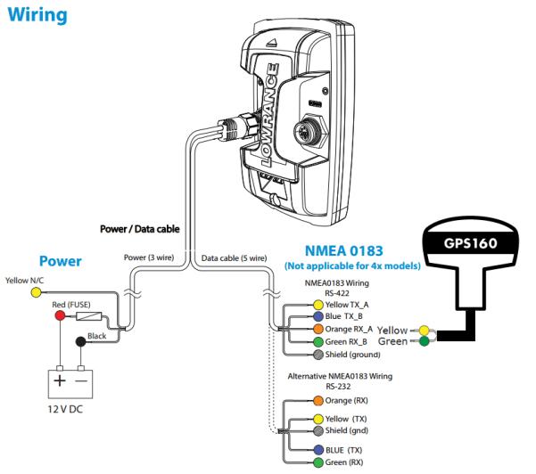 hds 8 wiring diagram lowrance hds wiring diagrams wiring diagram data  lowrance hds wiring diagrams wiring
