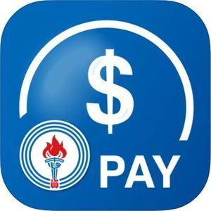 中油Pay app