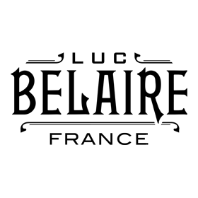 Copy of belaire-luc_logo