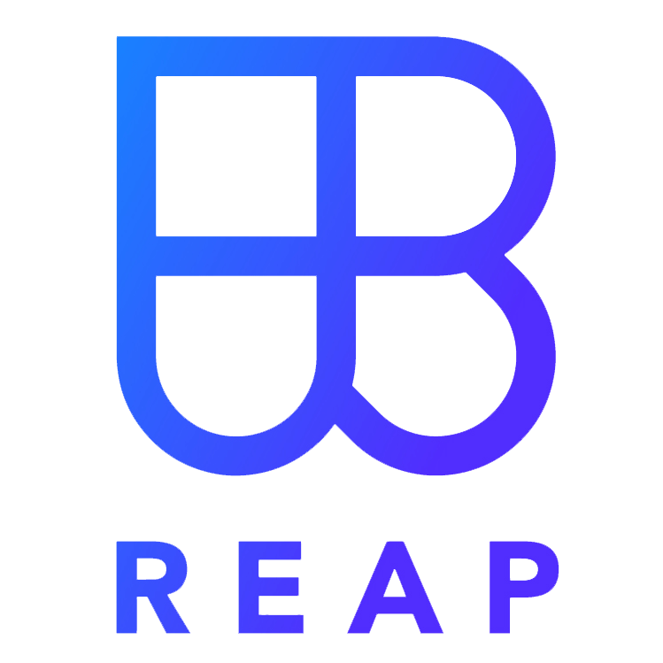 Copy of reap_LOGO