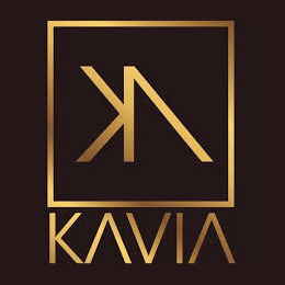 Copy-of-KAVIA_LOGO.jpeg