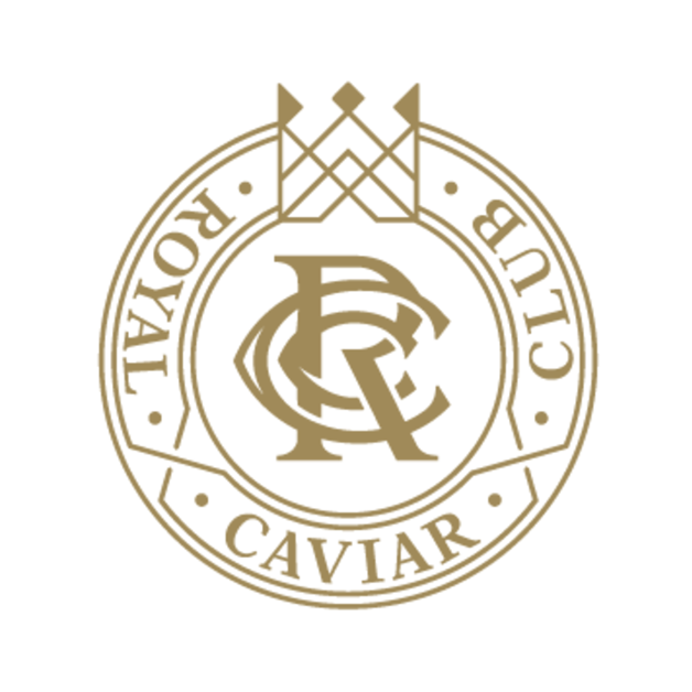 Copy-of-royal-caviar-club-logo.png