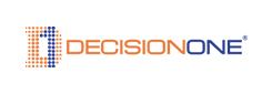 decisionONE-logo ignio partners