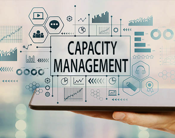 Transforming Business with Performance and Capacity Management