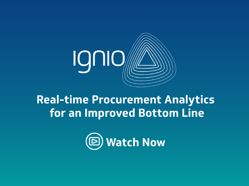 Webinar-Real-time-Procurement-Analytics-for-an-Improved-Bottom-Line