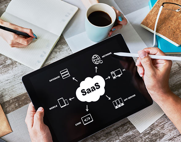 How is SaaS Changing the Way for Procurement?