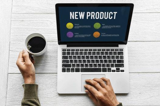 4 stratégies marketing de pré-lancement indispensable aux entrepreneurs
