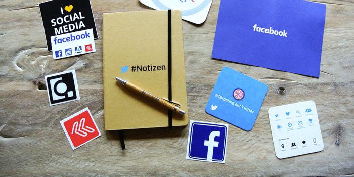 Pourquoi externaliser la gestion des réseaux sociaux ?
