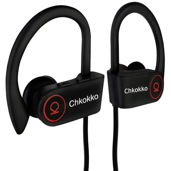 Best Bluetooth Headsets In India For Mobile 2020 Digitdunia
