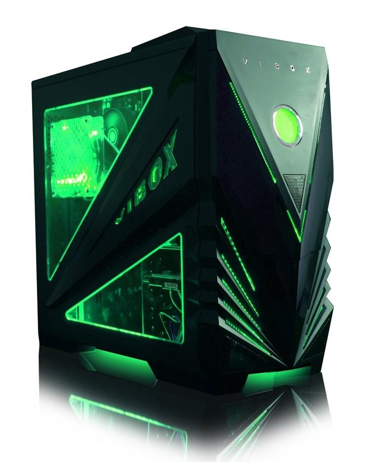 mejor ordenador gaming barato 2015