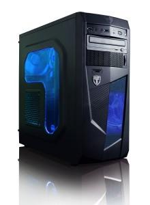 ordenadores gamer baratos