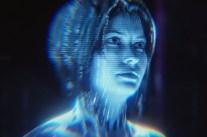 AI Cortana