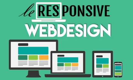 [Infographie] Le responsive design